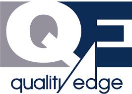 Quality Edge contractors