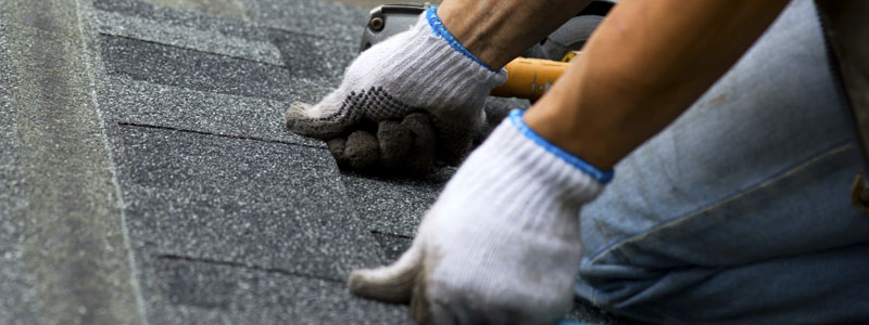 Roofing Contractors Elk Grove Village
