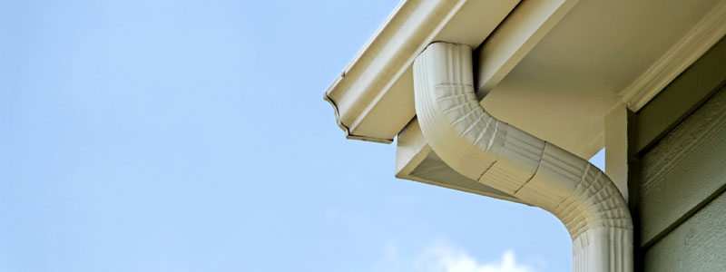 Gutters Repair & Installation Schaumburg