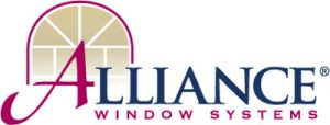Alliance Windows