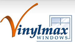 vinylmax window sales