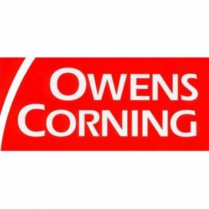 owens corning roofing installation