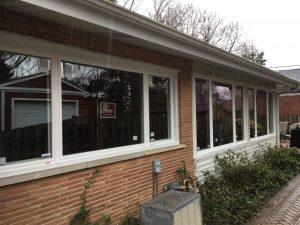 Alliance Window Installation Des Plaines