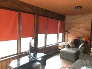 window replacement des plaines