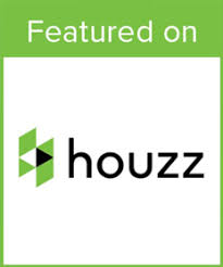 contractor featured on houzz