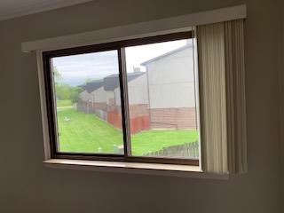 new alliance belmont window