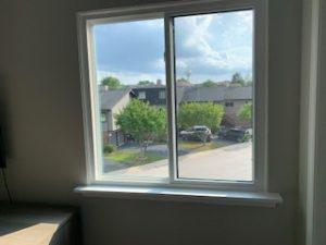 new slider window installation in roselle il