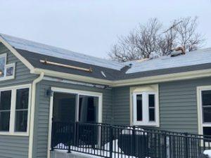 Certainteed Landmark Pro Roof