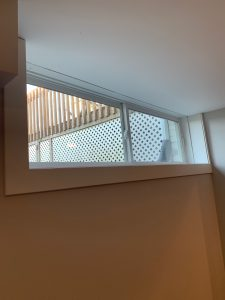new windows glenview