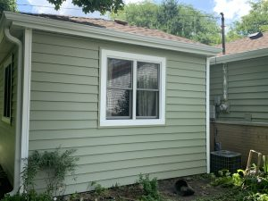 alside siding hoffman estates
