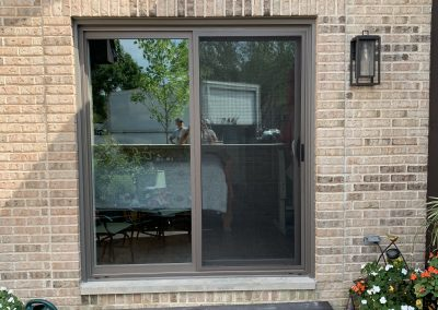 new patio door hoffman estates