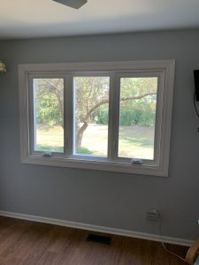 Alliance window installation hoffman estates