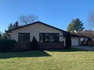 exterior renovation itasca