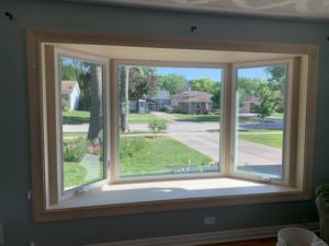 casement windows lombard